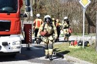 Brand Bodenkirchen