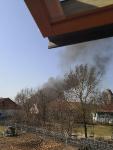 Brand Preißenberg