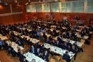 ahreshauptversammlung des Kreisfeuerwehrverbandes Landshut