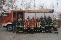 Bodenkirchen MTA_1