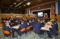 KFV Verbandsversammlung