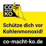 CO macht Ko_4
