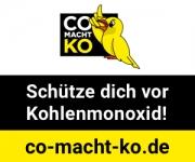 CO macht Ko_5