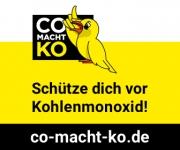 CO macht Ko_6