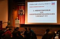 KFV 2. Abendsymposium