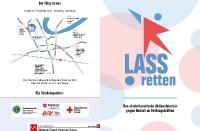 LassRetten